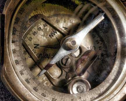 brokencompass2